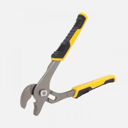 Toolkang Chop Saw