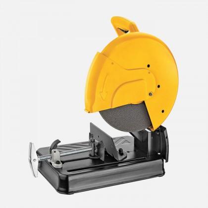 Toolkang Hammer