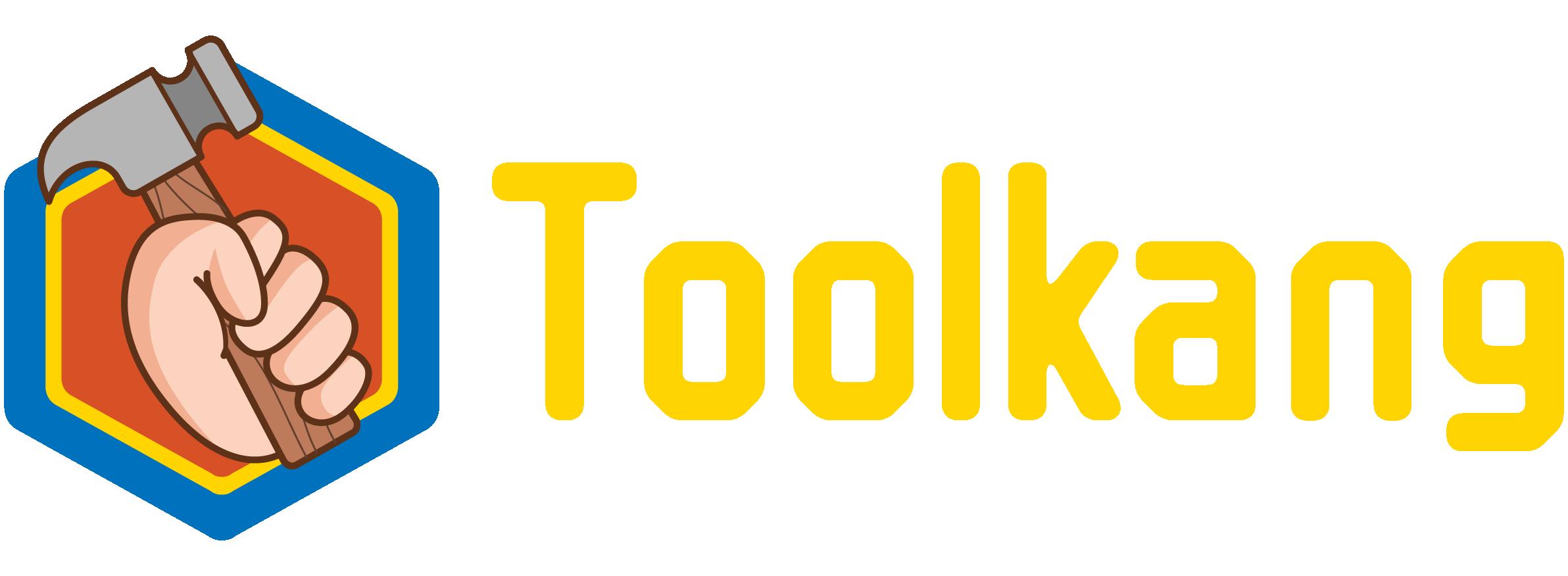 Toolkang Equipment Store